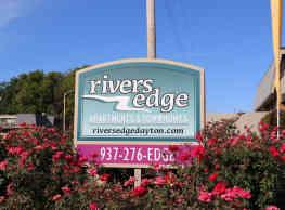 Rivers Edge - Dayton