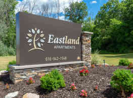 Eastland Apartments - Kentwood