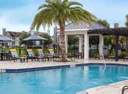 Deerwood Village Luxury Apartments by Cortland - Ocala