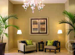1010 Pacific Apartments - Bonny Doon