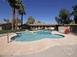 Villa Ventura - Phoenix