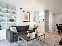 Country Place Apartments - Killeen