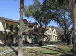 La Risa - San Antonio