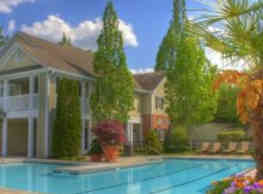 Avia At North Springs Apartment Homes - Atlanta