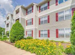 South Main Commons Apartments - Manassas