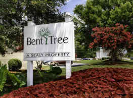 Bent Tree Apartments - Tuscaloosa