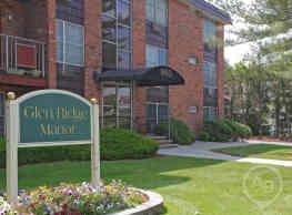 Glen Ridge Manor - Glen Ridge