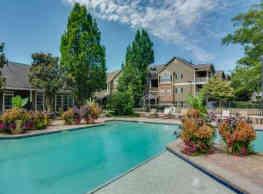 Evergreen Lenox Park - Brookhaven