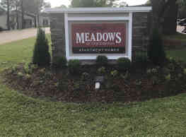 Meadows at Old Canton - Ridgeland