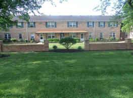 Fairfield Communities - Fairfield