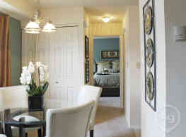 Southgate Apartments and Townhomes - Glen Burnie