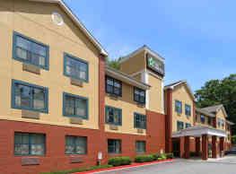 Furnished Studio - Atlanta - Alpharetta - Rock Mill Rd. - Alpharetta