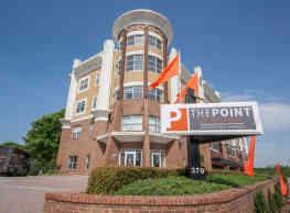 The Point at Westside - Atlanta
