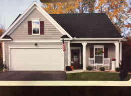 StoneBrook Townhomes & Cottages - Fairport
