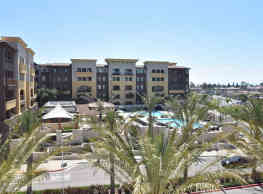 Casa Mira View - San Diego