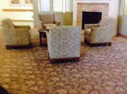 Meadowcrest Senior Apartments - Southfield