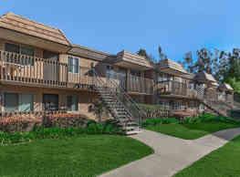 The Bluffs At Carlsbad Apartments - Carlsbad