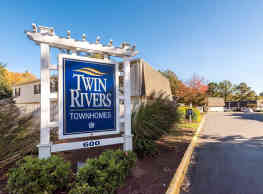 Twin Rivers - Hopewell