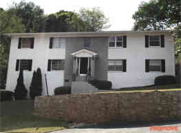 119 Pharr Manor - Atlanta