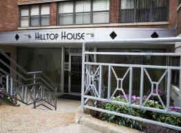 Hilltop House - Washington