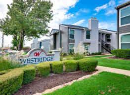 Westridge - Fort Worth