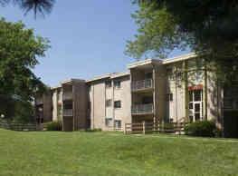 governor square apartments gaithersburg md 20878. Black Bedroom Furniture Sets. Home Design Ideas