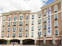 Meridia Lafayette Village Apartments - Rahway
