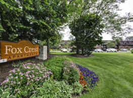 Fox Crest - Waukegan
