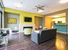Arbor Crossing Apartments - Madison