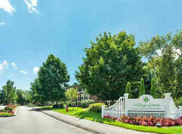 Village Green - Plainville