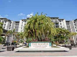 The Manor At Flagler Village - Fort Lauderdale