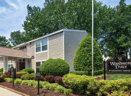 Woodmere Trace Apartment Homes - Norfolk