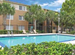 Oak Chase - Tampa