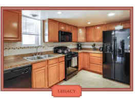 Briarcliff Apartments - Cockeysville