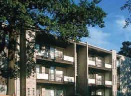 Riverside Plaza - Oxon Hill