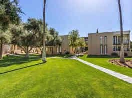 Park Place - Tucson