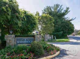 Bainbridge Apartment Homes - Johnston