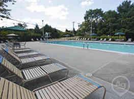 Honeywood Apartment Homes - Roanoke