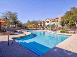 Mountain Park Ranch - Phoenix