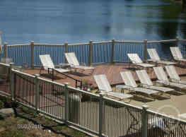 Swan Harbour - Northville