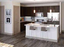 77077 Properties - Houston