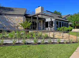 Westdale Parke - Austin