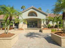 Preserve at Westchase - Tampa