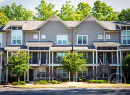 Woodlands of Tuscaloosa Apartments - Tuscaloosa