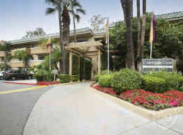 Caribbean Cove - Anaheim