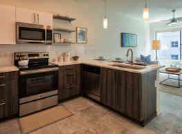 Premier Apartments - Virginia Beach