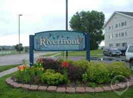 Riverfront - South Sioux City