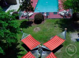 Star Suites - Tallahassee