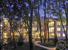 Yorktown Estates - Madison