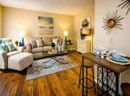Robinwood Apartments - Mobile